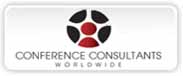 Conference Consultants Worldwide